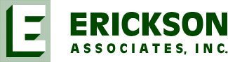 Erickson Associates, Inc