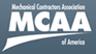 Mechanical Contractors Association of America