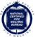National Certified Pipe Welding Bureau